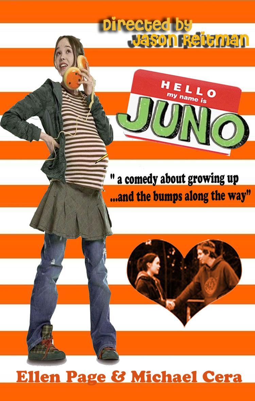 Juno Film Studies Net